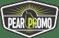 Pear Media